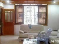 出售官山三路商品房3室2厅2卫118平米57万住宅
