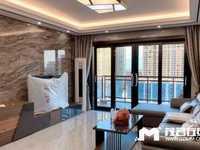 东汇城豪华装修 3房2厅 育才学位房出售