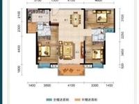 开发区汇龙时代,中层,135.9平方,东南向,仅售:7500一方。下手要快哦