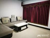 新福五路财富名门写字楼,206方,豪装,租8000元