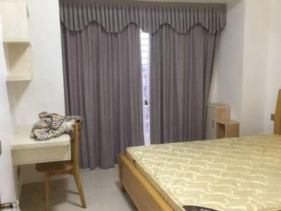 出租名雅新居3室2厅 装修保养非常好 拎包入住