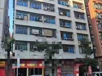 开发区黄金地段整栋楼出售899.6方,只卖385万