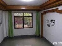 出售乙烯生活一区电梯房3室2厅1卫102平米85万住宅