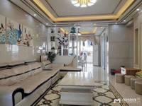 出售名门世家3室2厅2卫128平米173万住宅