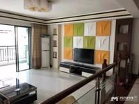 出售东信名苑4室2厅2卫167平米158万住宅