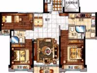 出租一楼102房茂名碧桂园柏丽郡119平米3000元/月商铺