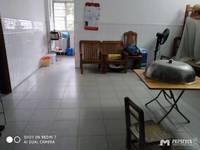 出售河西单位房2室1厅1卫68平米24.8万住宅