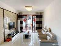 名雅世家 豪华装修 实用面积158平方大4房 一口价138万