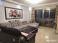 出售宇丰苑4室2厅2卫165平米111万住宅