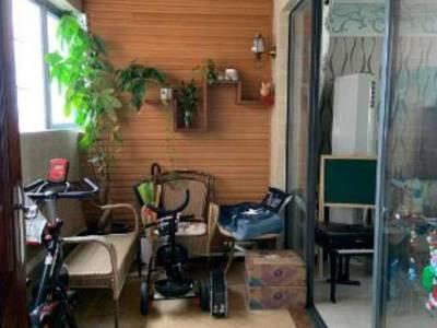 出售凯都花园3室2厅2卫135.6平米108万住宅