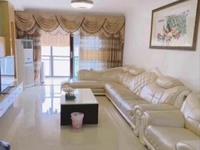 出售华夏世纪3室2厅2卫128.13平米132万住宅