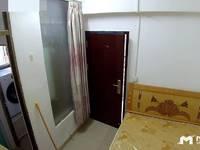 出售中成公寓 电梯 单间 有厨房有学位