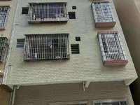 笋盘:开发区整栋楼超低价320万