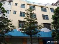 出租荔红小区238平米3800元/月写字楼
