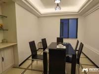出售东信名苑3室2厅2卫155平米131.8万住宅