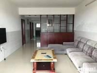 出租福华城市花园3室2厅2卫136平米2800元/月住宅