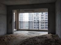 东方绿洲,靓楼层,5室2厅2卫245.11平米282万