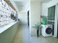 出售文明路单位房4室2厅2卫163平米126万住宅