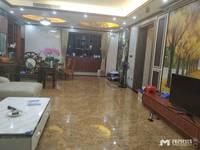 出售名雅世家6室2厅4卫260平米298.7万住宅