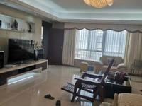 白菜价 财富新城,精装,5室2厅2卫,215平米138万住宅