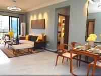 出售电白碧桂园3室2厅2卫120平米94万住宅