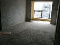 宏丰新城4室2厅2卫