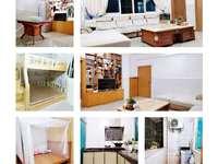 出售开发区3室2厅1卫97平米51.5万住宅