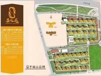 出售石化苑4室2厅2卫106平米53万住宅