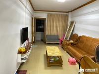 个人房、出售龙岭小区二期3室2厅57.8万住宅