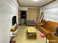 出售个人龙岭小区二期3室2厅57.8万