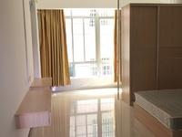 茂南开发区 单间 一房一厅