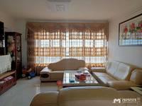 出售华侨城5室2厅2卫168平米142.8万住宅