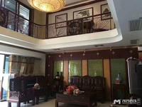 出售汇景新城复式7室3厅5卫382平米232万精装修住宅