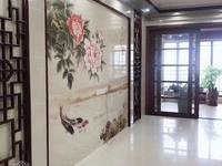 出售博汇新城复式4室2厅3卫195平米170万精装住宅