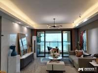 出售山湖海 上城4室2厅2卫135平米50万住宅