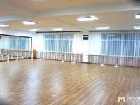 出租新湖路单位房60平米1200元/月商铺