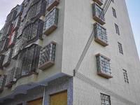 出租东汇城4室2厅2卫170平米面议住宅