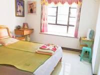 出售华厦世纪3室2厅2卫118.6平米住宅