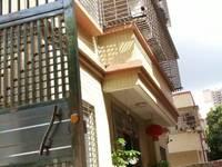 出租中南名苑2室1厅1卫60平米780元/月住宅