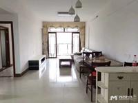 出售中南名苑3室2厅2卫90平米75.8万住宅