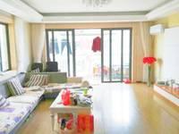 出售茂化二建4室2厅2卫181.86平米156万住宅