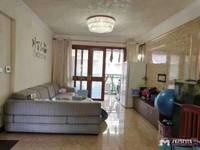 出售公园壹号4室2厅2卫143平米110万住宅