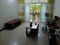 出租名晟佳园4室2厅2卫195平米3500元/月住宅