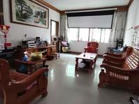 祥和学位房,文明中路石达小区06年的3室房仅售68万