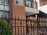 出售镇盛碧桂园5室2厅4卫259平米208万住宅