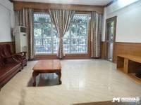 出租福华小区3室2厅2卫150平米2300元/月住宅