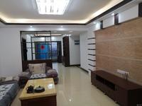 粤西明珠3室2厅134.81平方南北向通透良好新装靓房108万出售,可预约看房