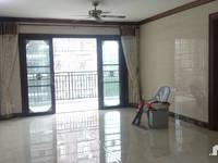 出售翰林世家4室2厅2卫143.75平米130万住宅