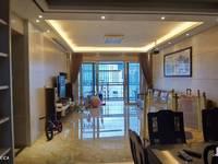 出售中银名苑3室2厅2卫159平米175万住宅