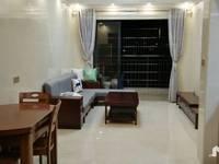 出租碧水湾二期 水岸华庭2室2厅1卫85平米2300元/月住宅